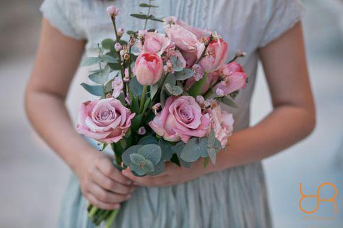 ramo-bucaro-rosas-eucalipto