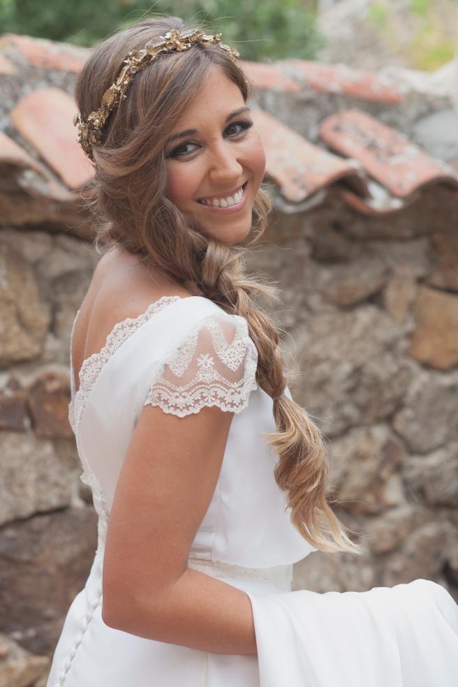 María-y-Luis_0152