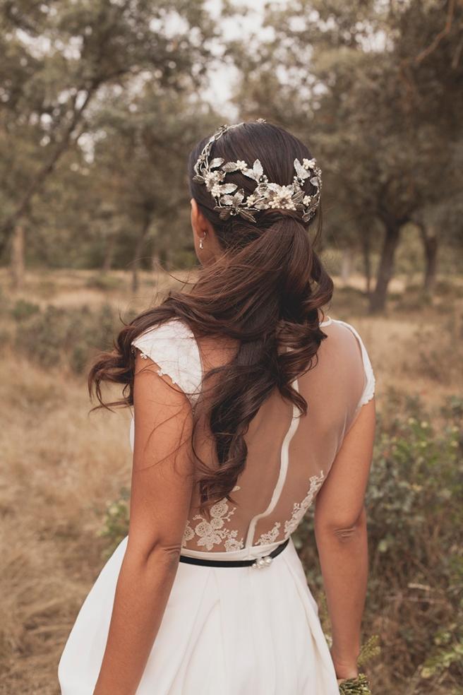 espalda-novia-espectacular-marcela-mansergas