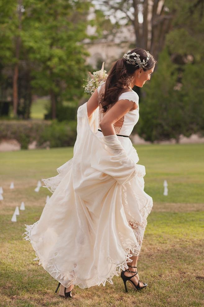 novia-marcela-mansergas-y-suma-cruz