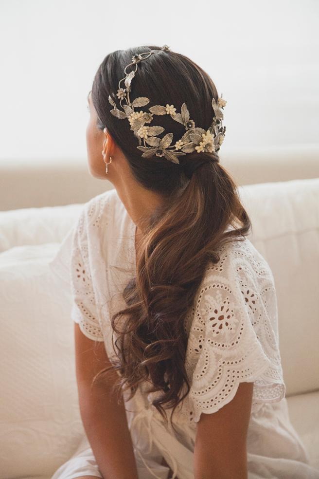 novia-sumacruz-y-marcela-mansergas