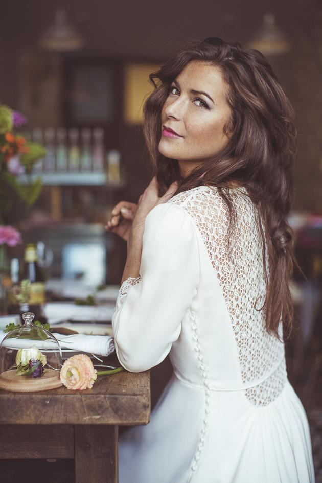 Southwest-Boho-Wedding-Inspiration-Camille-Marciano-for-Junophoto-Bridal-Musings-Wedding-Blog-1