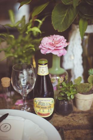 Southwest-Boho-Wedding-Inspiration-Camille-Marciano-for-Junophoto-Bridal-Musings-Wedding-Blog-24-311x467