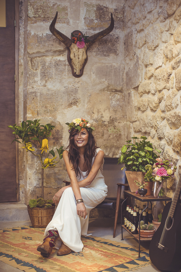 Southwest-Boho-Wedding-Inspiration-Camille-Marciano-for-Junophoto-Bridal-Musings-Wedding-Blog-42