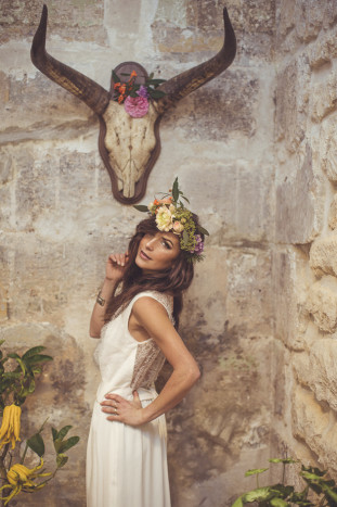 Southwest-Boho-Wedding-Inspiration-Camille-Marciano-for-Junophoto-Bridal-Musings-Wedding-Blog-43-311x467