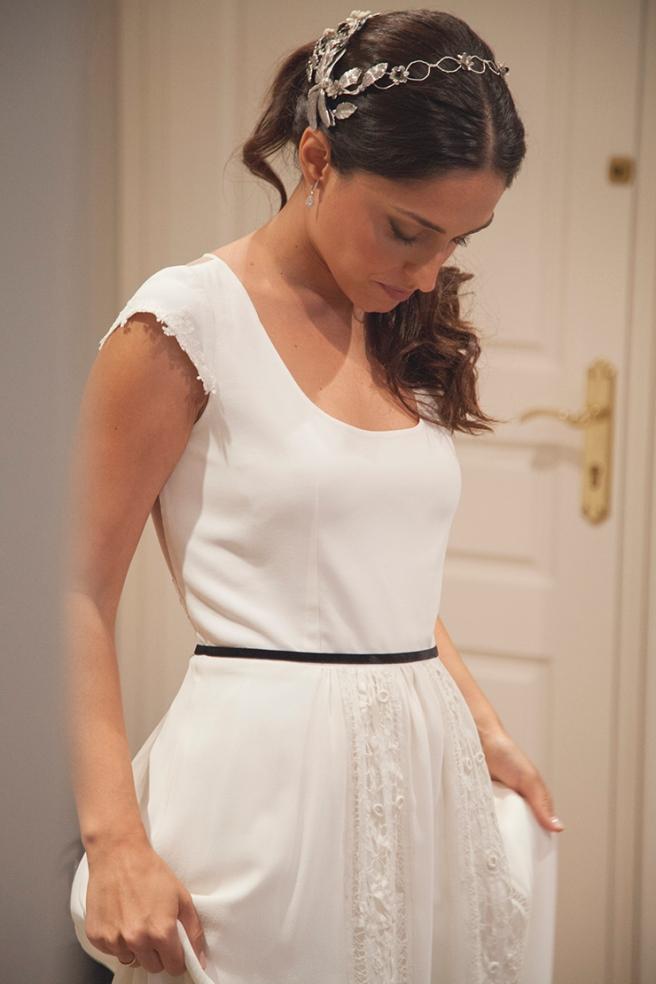 vestido-Marcela-Mansergas