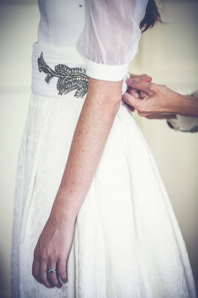 Novias-inunez-vestidos-de-novia-vintage-002