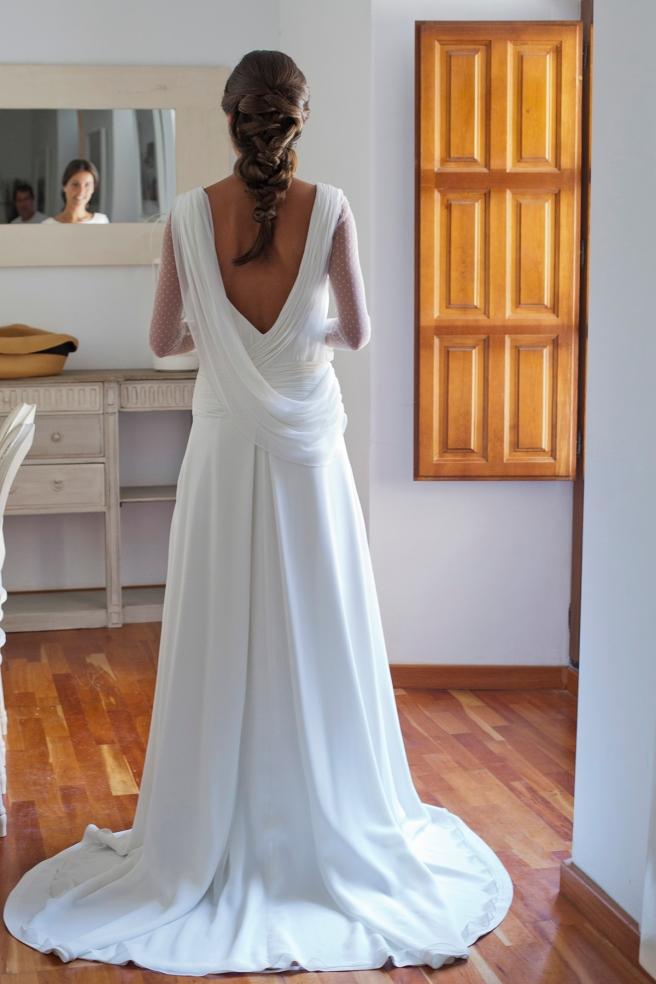 Novias-inunez-vestidos-de-novia-vintage-008