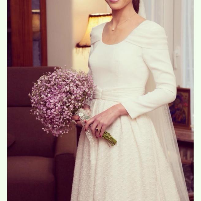 Novias-inunez-vestidos-de-novia-vintage-018