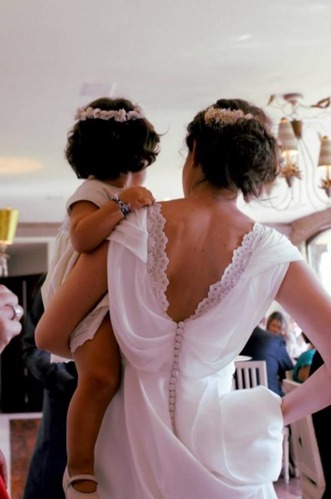 Novias-inunez-vestidos-de-novia-vintage-027-680x1024