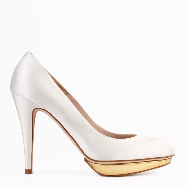harriet-wilde-bride-shoes-8